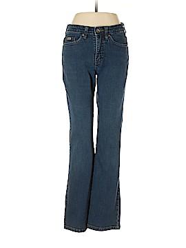 Lee Jeans Size 6