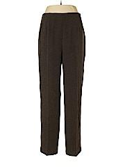 Halston Dress Pants