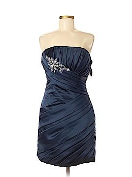 Alexia Designs Cocktail Dress Size 8