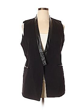 Soft Surroundings Vest Size 16