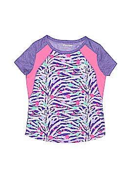Skechers Active T-Shirt Size 5 - 6