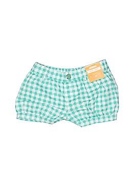 Gymboree Shorts Size 4T