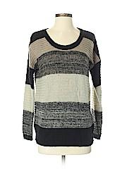 Lineamaglia Pullover Sweater