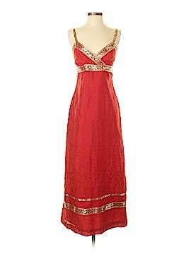 Sue Wong Cocktail Dress Size P