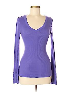 Nollie Long Sleeve T-Shirt Size M