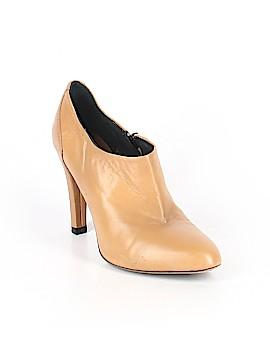 Alberto Fermani Ankle Boots Size 37.5 (EU)