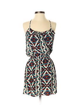 Parker Casual Dress Size XS