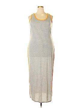 Urban Rose Casual Dress Size 2X (Plus)