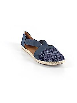 American Eagle Shoes Flats Size 8 1/2