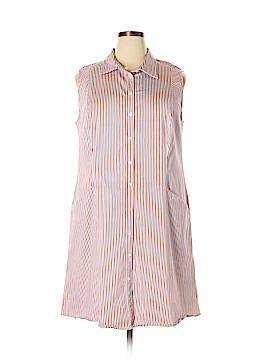 Ainsley Casual Dress Size 22W (Plus)