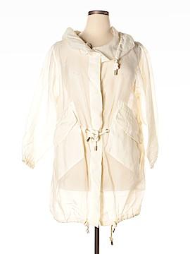 Max Mara Jacket Size 2