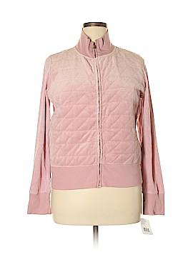 Liz & Co Jacket Size XL