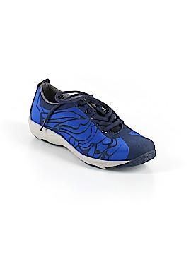Dansko Sneakers Size 37 (EU)