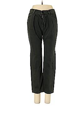 Nili Lotan Jeans Size 0