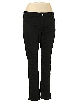 H&M Jeans Size 16