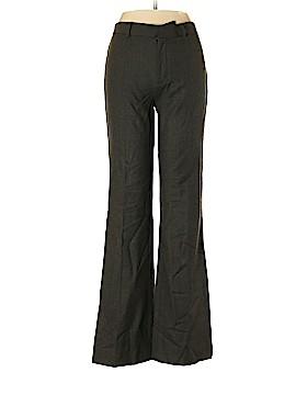 Ralph Lauren Black Label Wool Pants Size 2