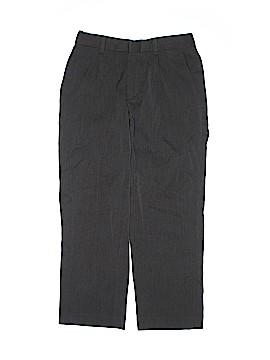 IZOD Dress Pants Size 8