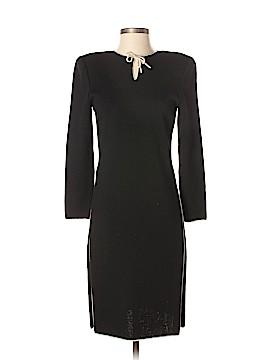 Saks Fifth Avenue Casual Dress Size 6
