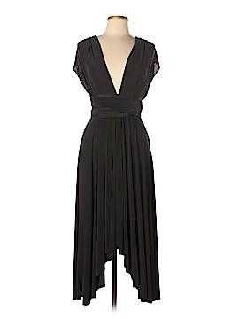 T-Bags Los Angeles Cocktail Dress Size M