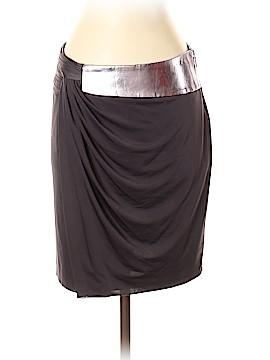 Armani Exchange Formal Skirt Size 4