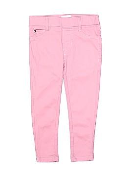 Hudson Casual Pants Size 2T