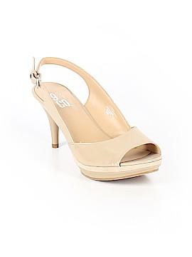 9&Co. Heels Size 8 1/2