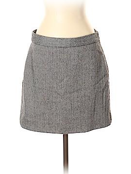 Gap Wool Skirt Size 4