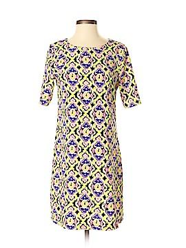 Toi et Moi Casual Dress Size Sm - Med