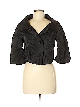 Yoana Baraschi Jacket Size 6