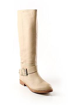 Chloé Boots Size 38.5 (EU)