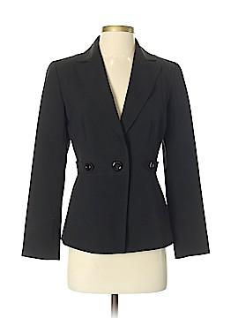Boutique Essentials Blazer Size 2