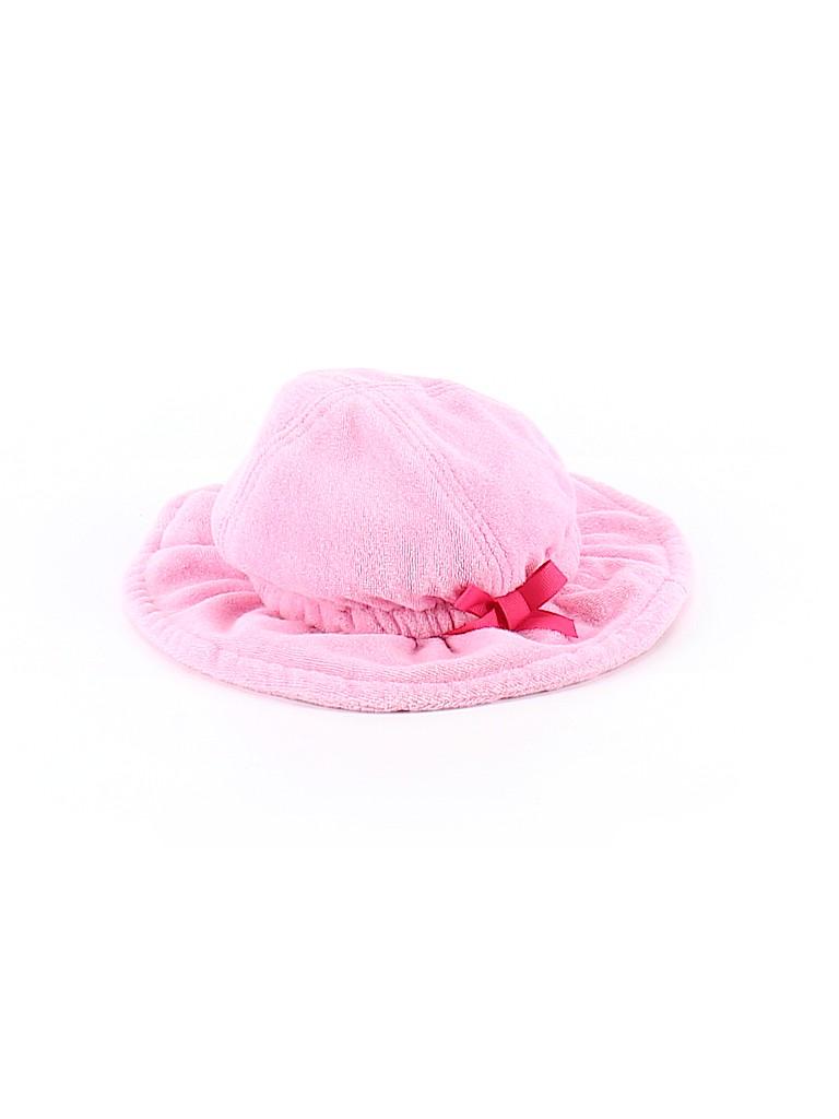 Target Girls Bucket Hat Size 18 mo