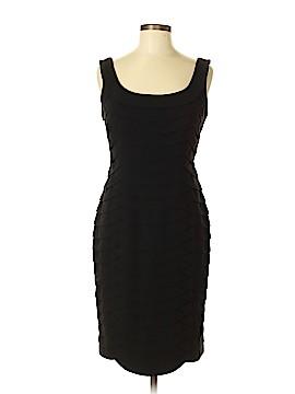 Carmen Marc Valvo Casual Dress Size 8