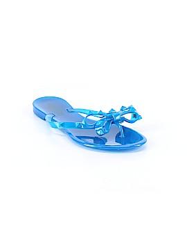 Valentino Garavani Flip Flops Size 36 (EU)