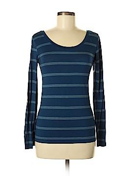 Nollie Long Sleeve T-Shirt Size S