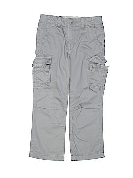 Baby Gap Cargo Pants Size 5