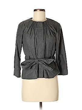 Kenneth Cole New York Jacket Size 2