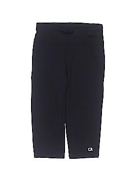 Gap Fit Leggings Size X-Small (Kids)