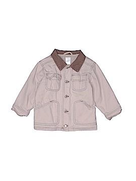 Gymboree Jacket Size 2T