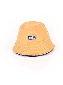 UV Skinz Sun Hat One Size (Kids)