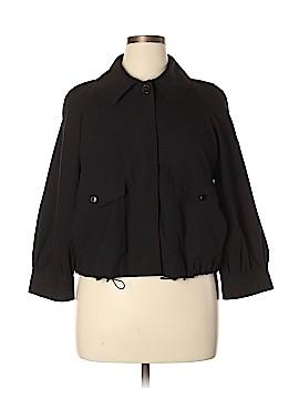 DKNYC Blazer Size L