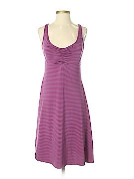 PrAna Active Dress Size S