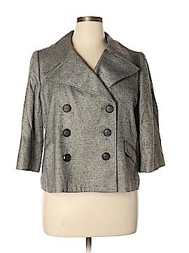 Classiques Entier Jacket Size L