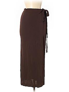 Henri Bendel Casual Skirt Size M