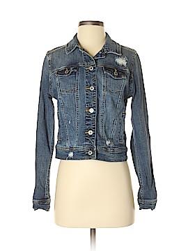 Mossimo Supply Co. Denim Jacket Size XS