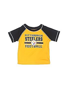 NFL Active T-Shirt Size 2T