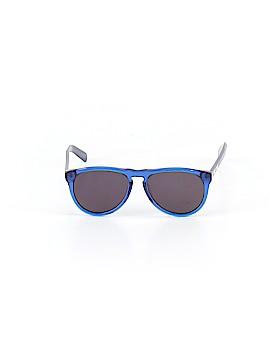 Aqua Swiss Sunglasses One Size
