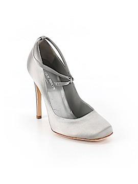 Alberta Ferretti Collection Heels Size 36 (EU)