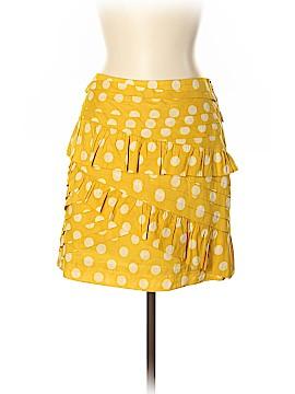 Leifsdottir Casual Skirt Size 12
