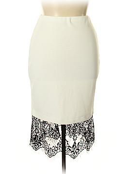 Venus Casual Skirt Size XL